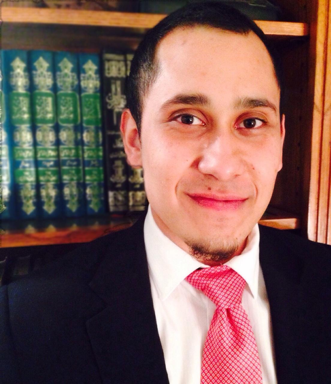 NewGround: A Muslim-Jewish Partnership for Change – Ali ...